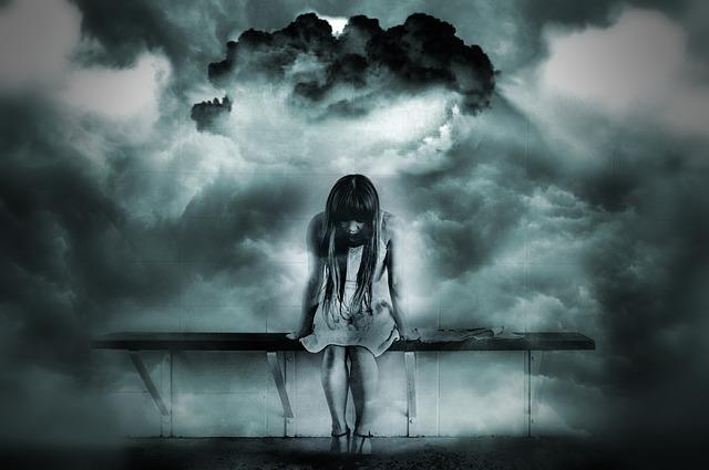 総合失調症と躁うつ病