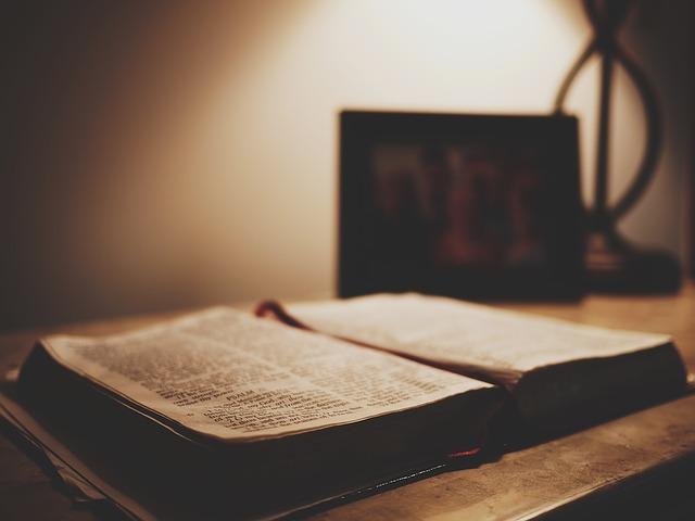 信仰と宗教