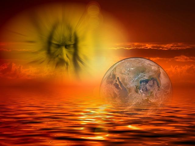 神は輪廻転生の意味を知らぬものを見れいる