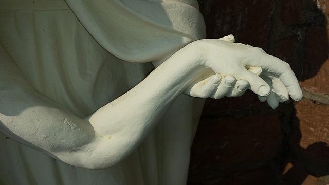 神の化身の総計する友