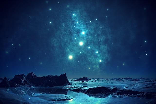 天国と輪廻転生と神