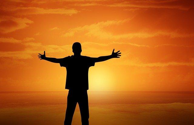 感動とっ神の七つの掟