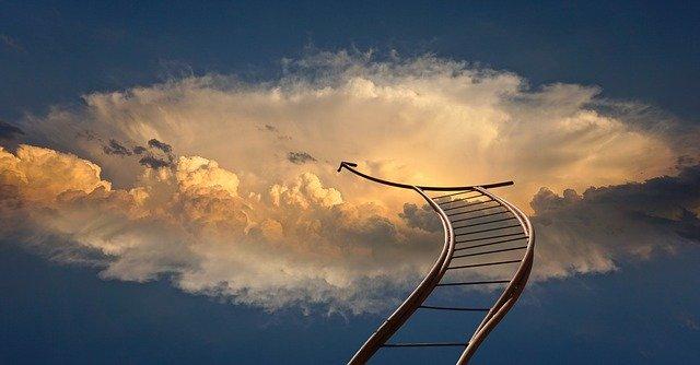 自殺から神への路へ