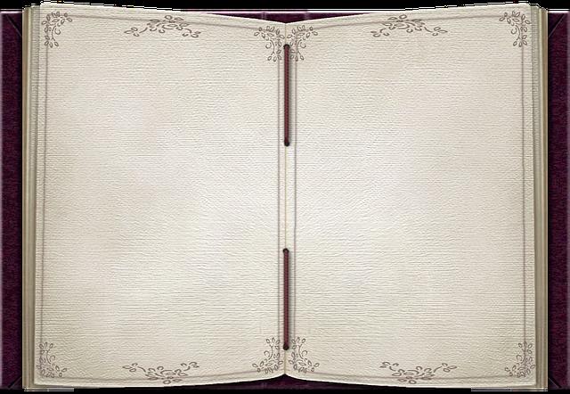 受動的のノート
