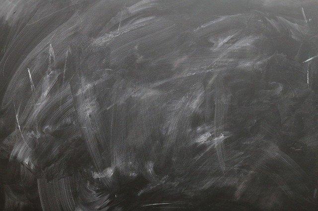 自殺と少年と学校