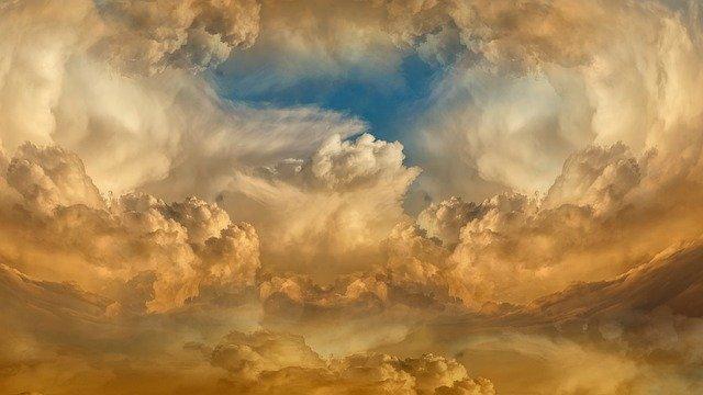神 神の七つの掟