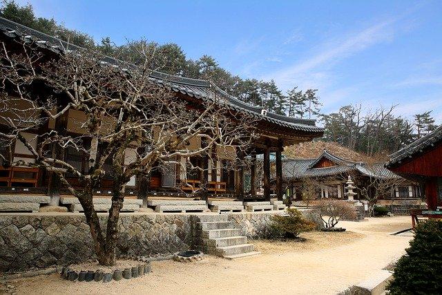 経典仏典寺院