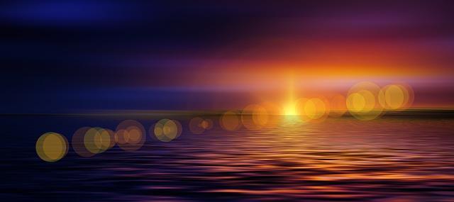 瞑想と神の七つの掟