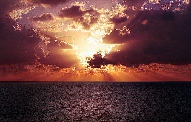 神の七つの掟を行えば夢を叶える