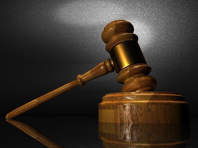 裁判の有罪と無罪
