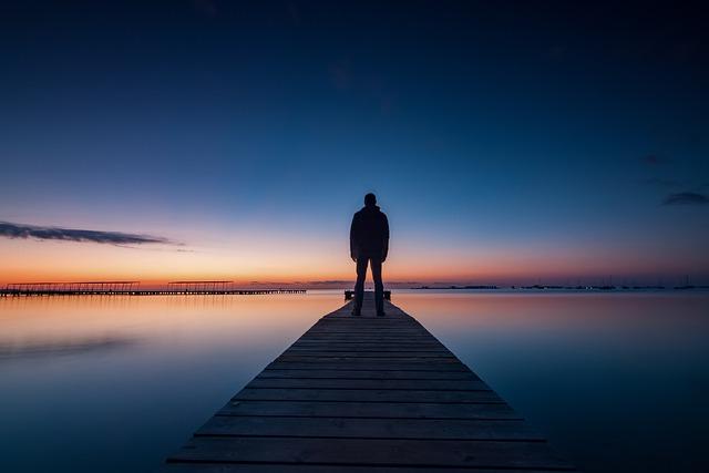 神への道を歩かぬ者